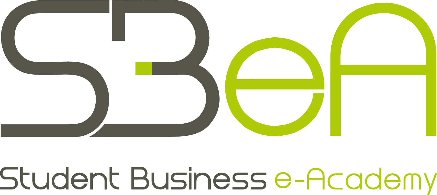 Student Business e-Academy