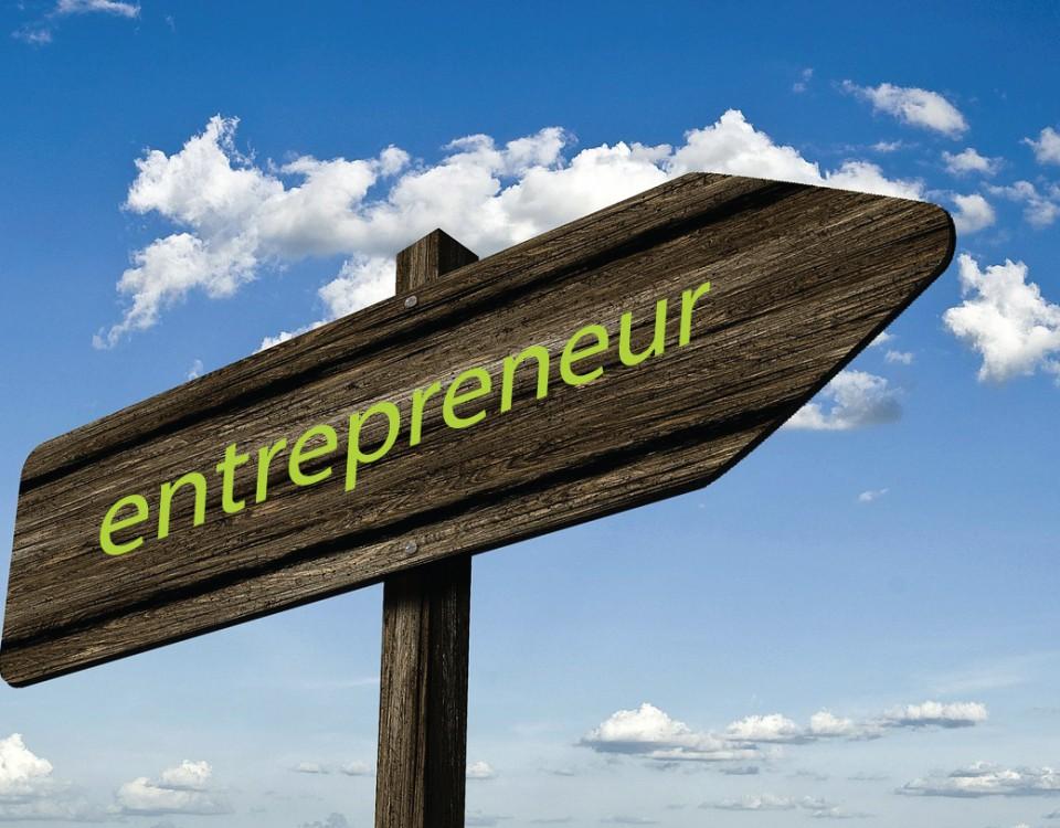 entrepreneur_guide
